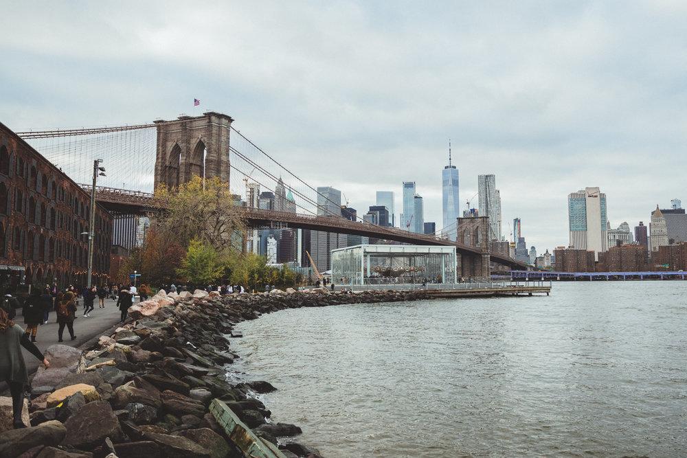 NYC Edits-121.jpg