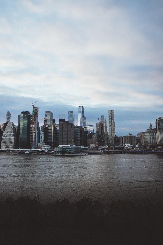 NYC Edits-150.jpg