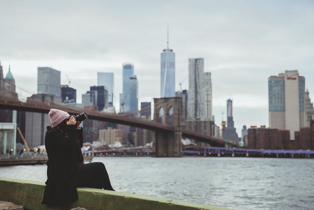 NYC Edits-132.jpg