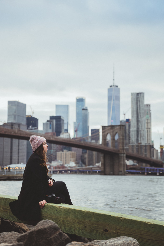 NYC Edits-131.jpg