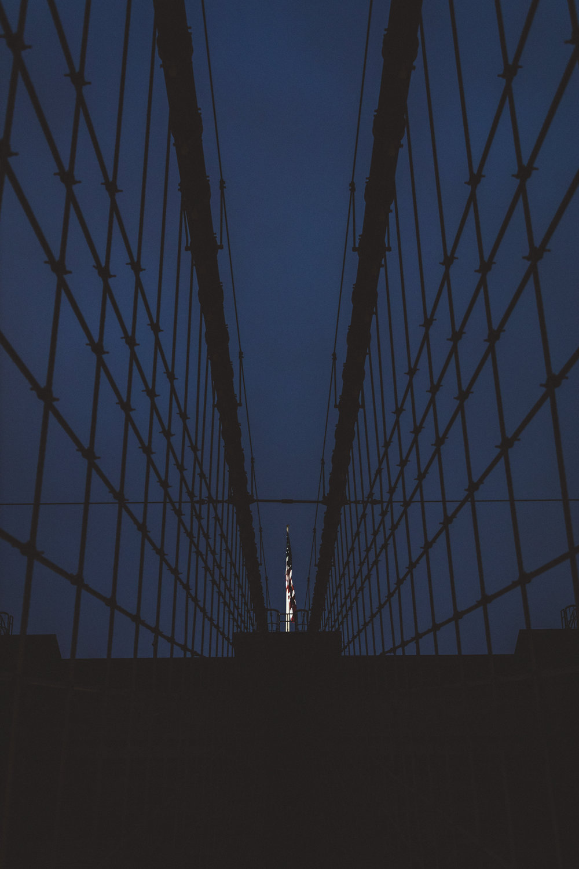 NYC Edits-163.jpg