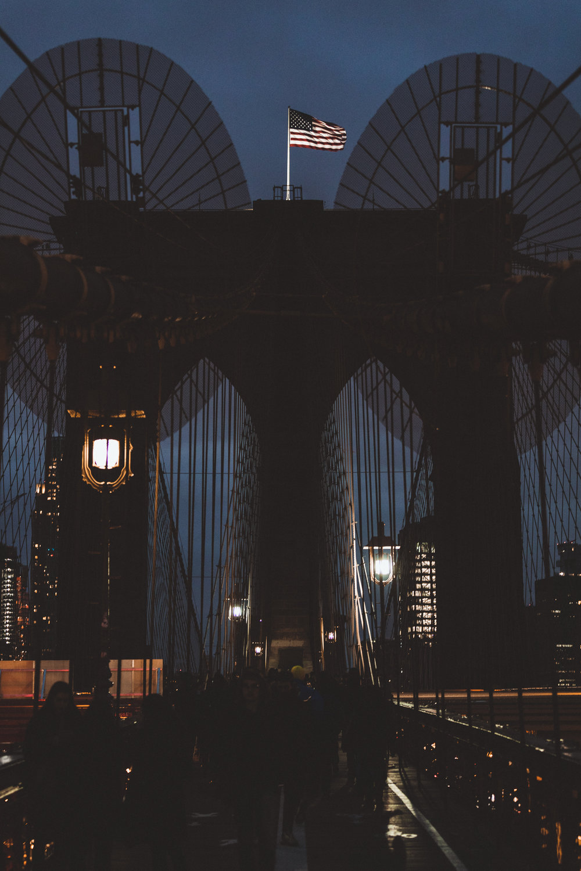 NYC Edits-159.jpg