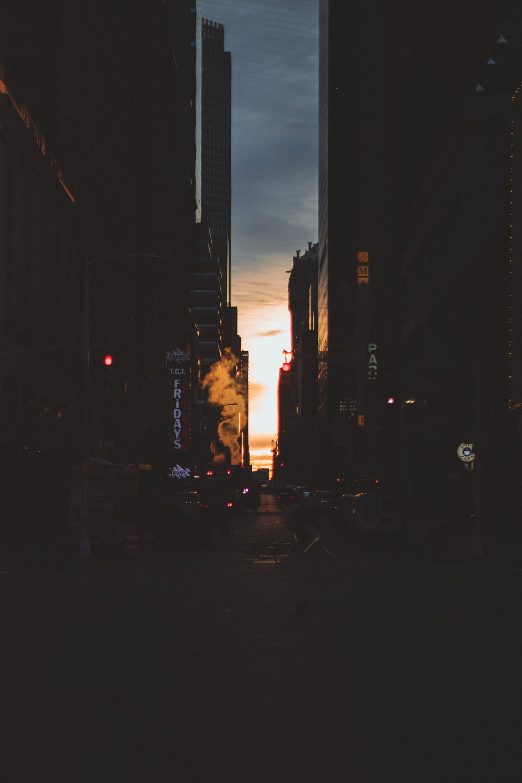 NYC Edits-208.jpg