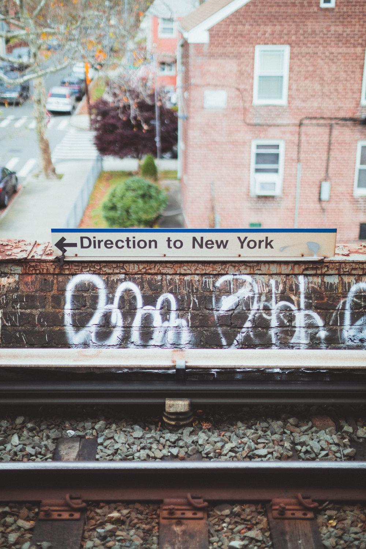 NYC Edits-213.jpg