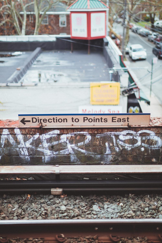 NYC Edits-214.jpg