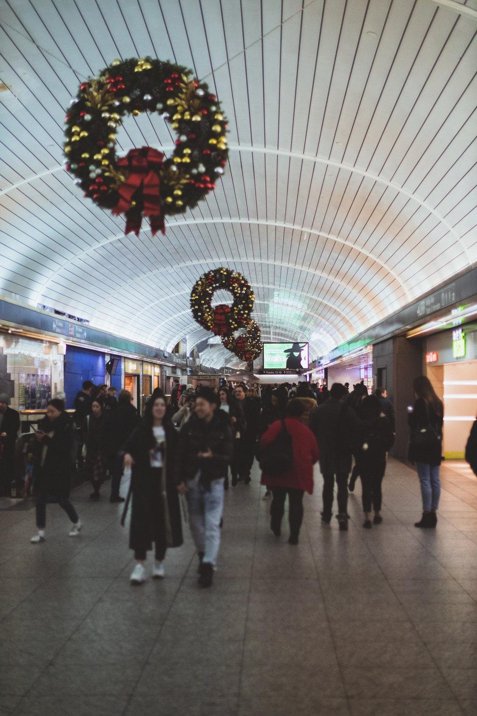 NYC Edits-218.jpg