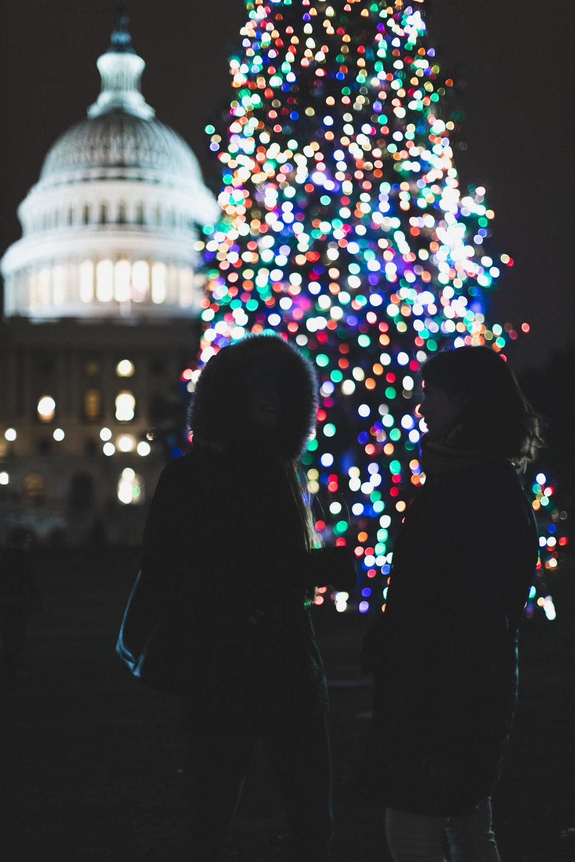 December 2018 Edits-41.jpg