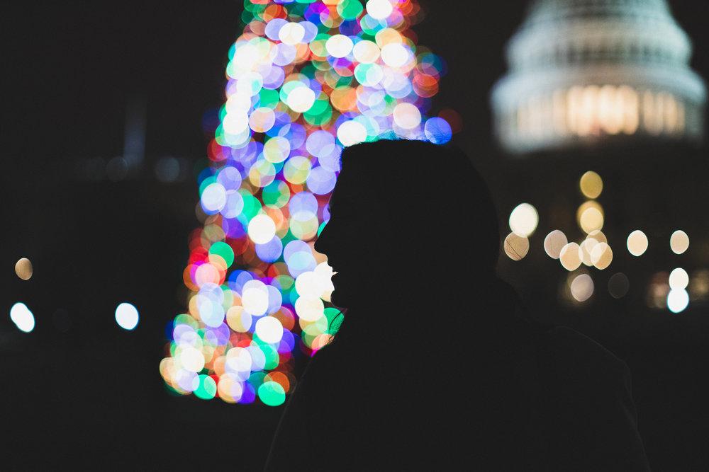 December 2018 Edits-52.jpg