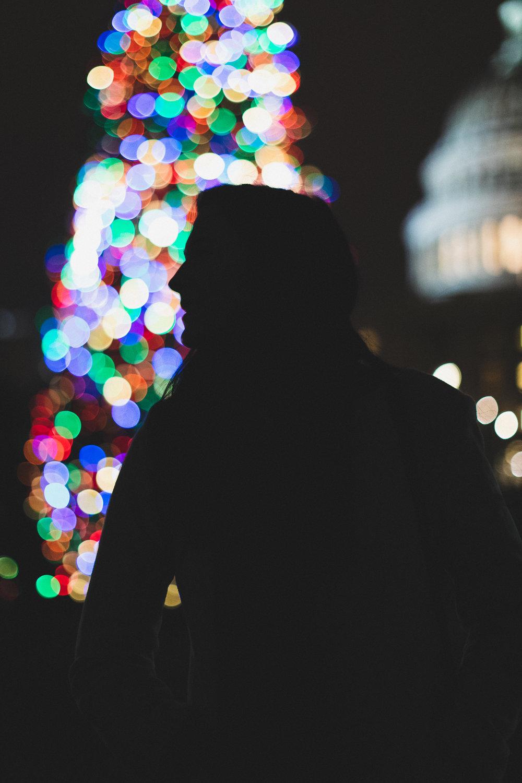 December 2018 Edits-50.jpg