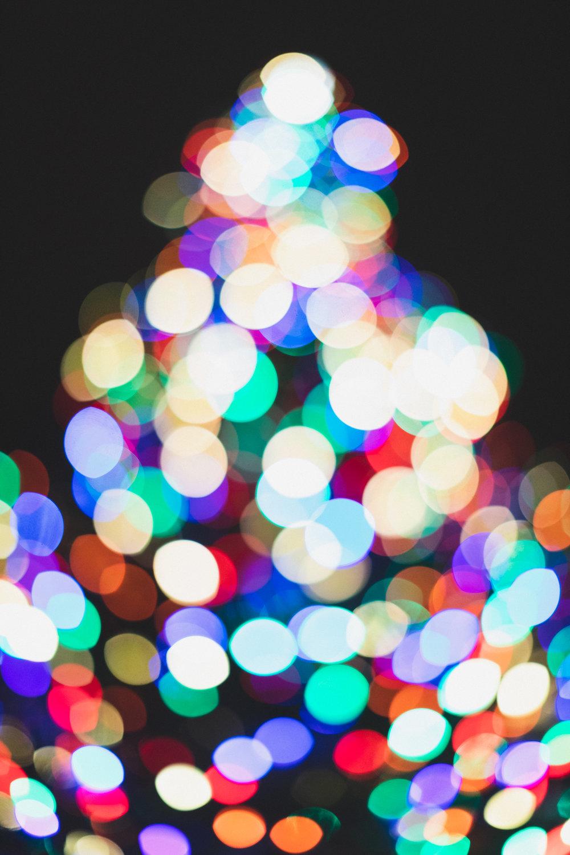 December 2018 Edits-88.jpg