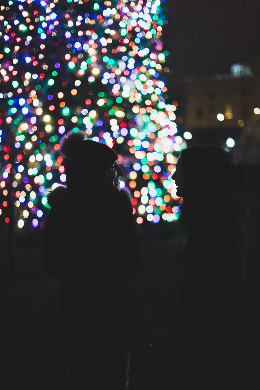 December 2018 Edits-101.jpg