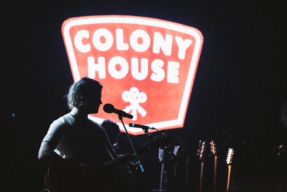 ColonyHouse-128.jpg