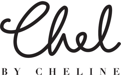 Chel by Cheline