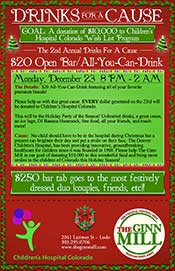 Ginn-Mill-Drinks-for-a-Cause-2013-Flyer_tn.jpg