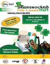 Shamrocked-Flyer-GinnMill_tn.jpg