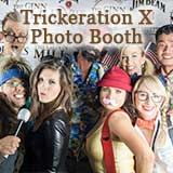 trickerationXphotobooth.jpg