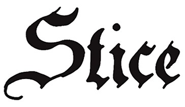 Stice Wine Co