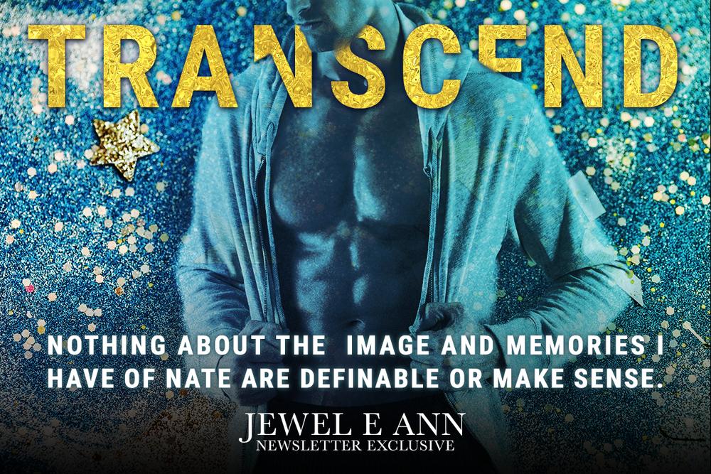 JEA-TT_Transcend19.png