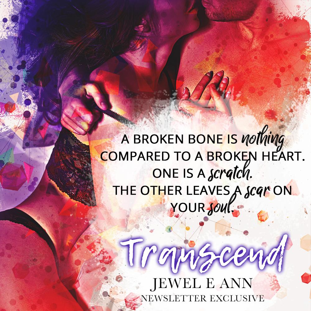 JEA-TT-Transcend13.png