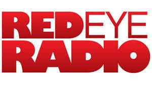 RER logo.jpeg