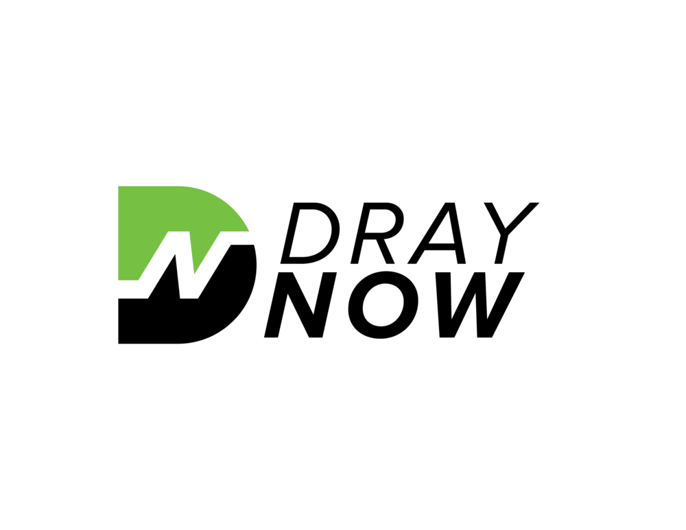 draynow-high-vis-logo-badge.png
