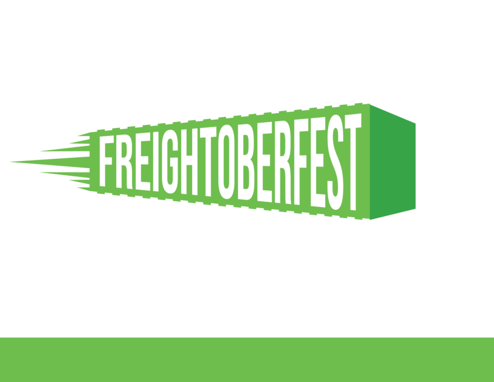 It's time to harvest some extra cash! - DrayNow's Freightoberfest is underway. Make an extra $50 for EVERY load you pull.