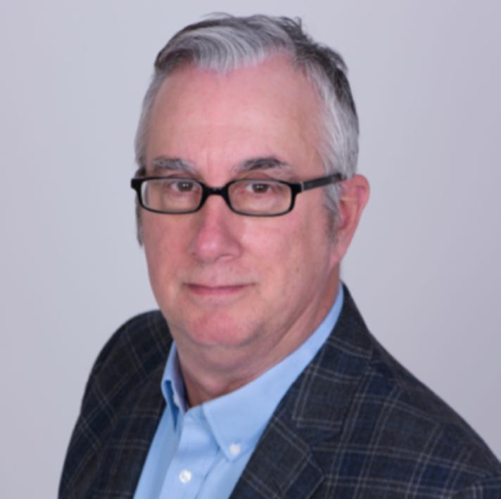 Craig Probe - Founder