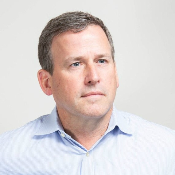 Nate Lentz - Osage Ventures (Observer)