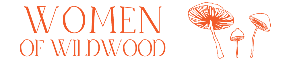 women's logo red.png
