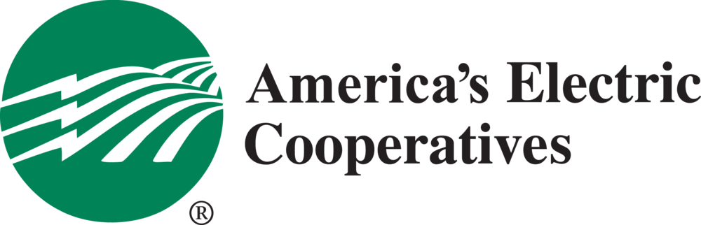 americas electric cooperatives.png