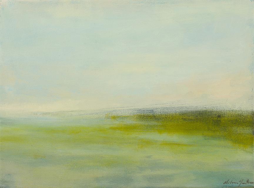 """""""Delta: Spring"""" by Dolores Justus (c)2015"""