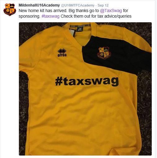 Football T Shirt.jpg