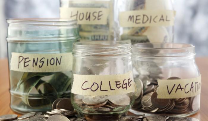 financial-planning-e1369905968235.jpg