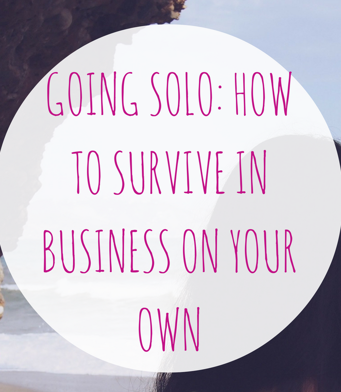 Going-solo-how-to-survive-in-business-on-your-own-1.png