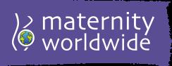 Uganda maternity.png