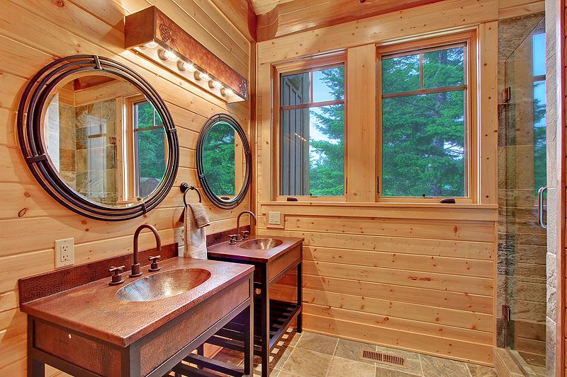 Guest Ensuite Bath 2.jpg