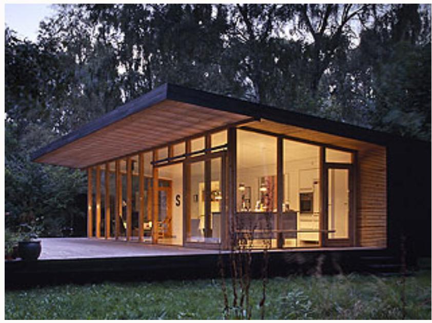 example studio hermitage