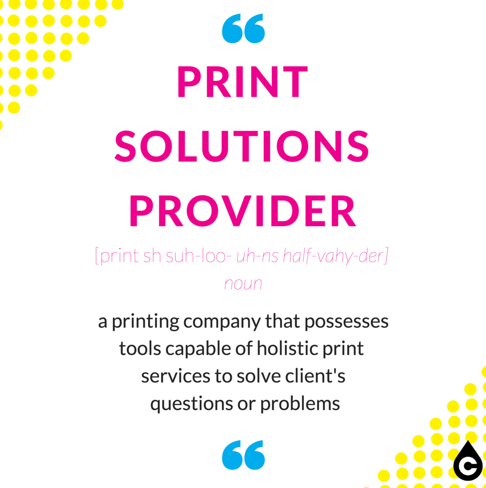 printsolutionsprovider