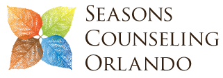 Seasons Counseling Orlando l Orlando Therapy and Counseling Services