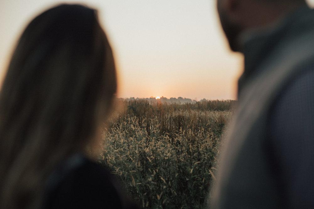 sunrise-30.jpg