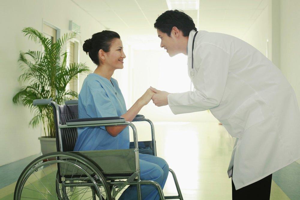 medical-support.jpg