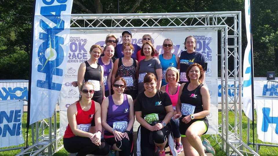 Women's 10k.jpg