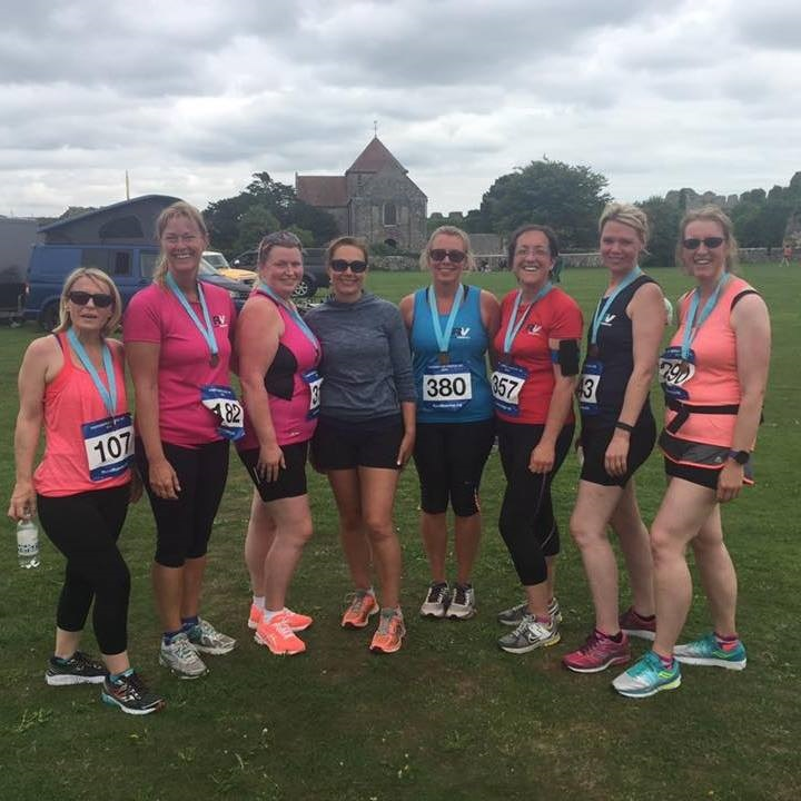 Portchester 10k July 2016.jpg