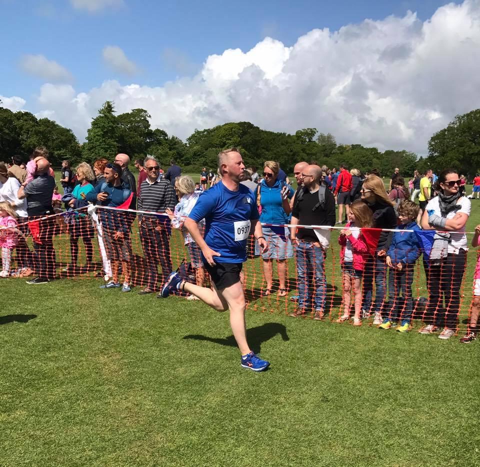 Glen sprint finish.jpg