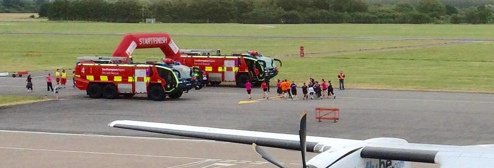 Southampton Airport 3.jpg