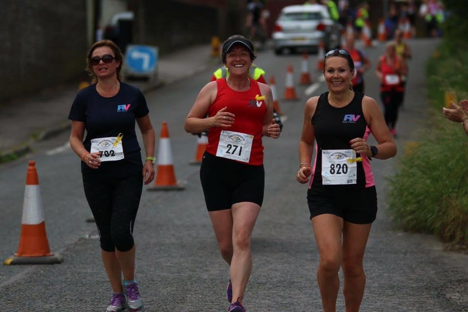 Dorchester half marathon 2017.jpg