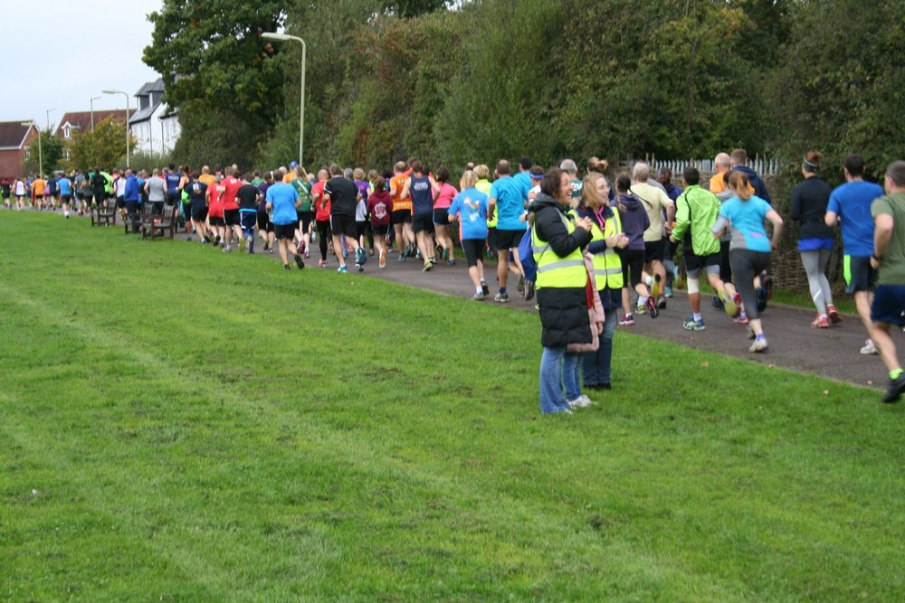 Whiteley parkrun3.jpg