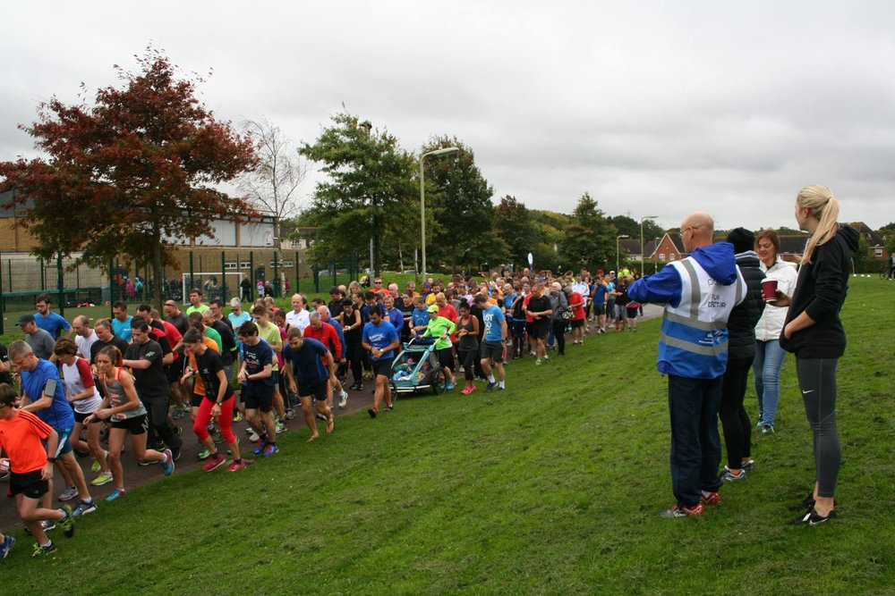 Whiteley parkrun2.jpg