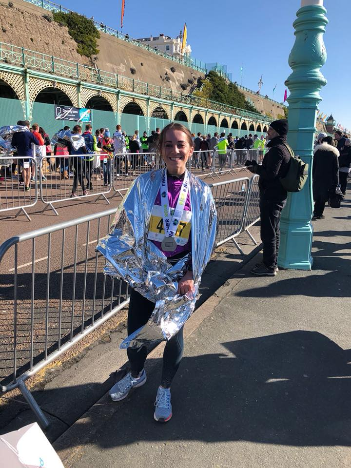 Evie at Brighton 2018.jpg