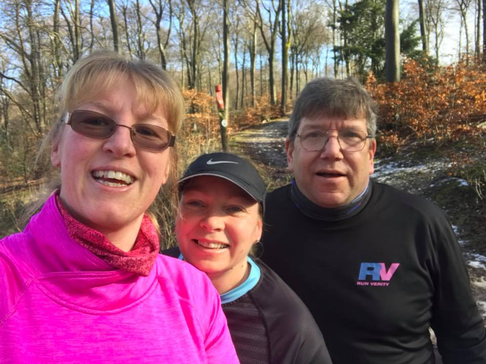 February Sunday run 2018.jpg